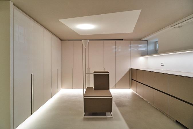 architecturaLLighting - Home